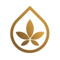 Australian Primary Hemp Logo
