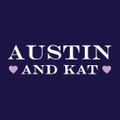 Austin And Kat Logo