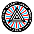 Austin Bright Light Design Logo