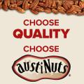 Austinuts Logo