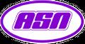 Australian Sports Nutrition Australia Logo