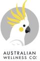 australianwellnessco.com Logo
