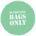 AuthenticBagsOnly.com Logo