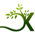 Buy Kratom Online Logo