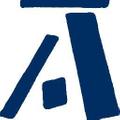 Authentics UK Logo