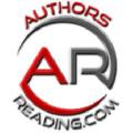 Authorsreading.Com Logo
