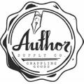 Author Supply Co Logo
