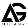 Auto glanz Logo