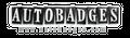 Autobadges Logo