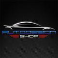 Autodesignshop Logo