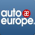 Auto Europe Car Rental Canada Logo