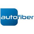 Auto Fiber Logo