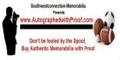 www.AutographedwithProof.com logo
