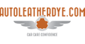 AutoLeatherDye Logo