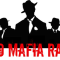 Auto Mafia Racing Logo