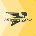 Automotive Touchup Logo