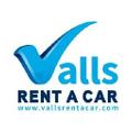 Autosvalls Logo