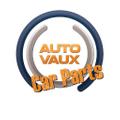 AutoVaux Logo