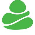 Avaana Logo