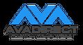 AVADirect Custom Computers USA Logo