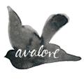 avalove Logo