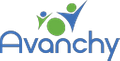 Avanchy Sustainable Baby Dishware Logo