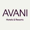 Avani Hotels Logo