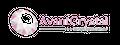 Avant Crystal Logo