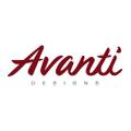 Avanti Shirts Logo
