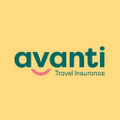 Avanti Travel Insurance Coupons and Promo Codes