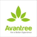 Avantree Logo