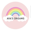 Ava's Dreams Logo