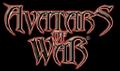 Avatars Of War Logo