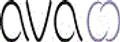 Ava Science Logo