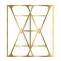 Ave Home logo