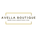 Avella Boutique Logo