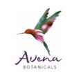Avena Botanicals Logo