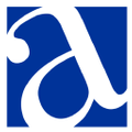 Avente Tile Logo