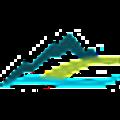 Aventuron Logo