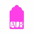 Avenue L Boutique Logo