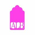 Avenue L Boutique UK Logo
