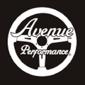 Avenue Performance Logo