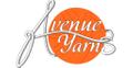 Avenue Yarns USA Logo