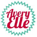 Avery Elle Logo