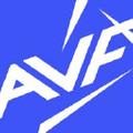 AVF Group Logo