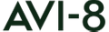 AVI-8 Timepieces Logo