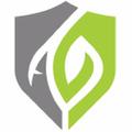 avidarmor Logo