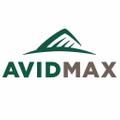 Avidmax Logo