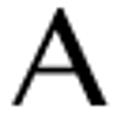 Avila the label Australia Logo