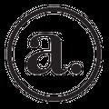avilik Logo
